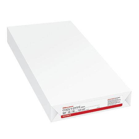 multiple sheet 8 5 x11 letter size multiple sheet 8 5x11 cheaper